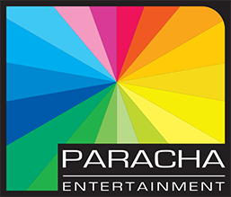 Paracha Entertainment