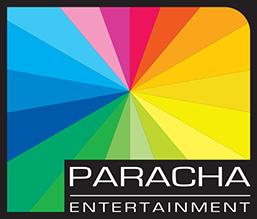 Paracha Entertainment
